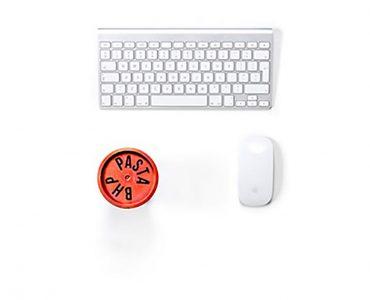 icon-dla-biura